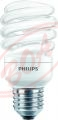15W E27 827 6Y Philips Economy Twister
