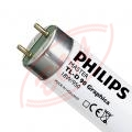 18W G13 950 Philips Master TL-D 90 Graphica