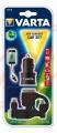Varta USB Charger Car Set